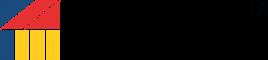 Logo-PF-leben